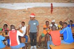 Noël-Circo-Rwanda-1