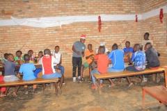 Noël-Circo-Rwanda-2
