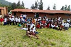 Noël-Circo-Rwanda-4