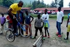 Noël-Circo-Rwanda-6