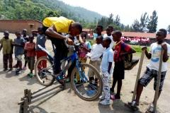 Noël-Circo-Rwanda-7